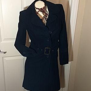 Choice by Calvin Klein Coat